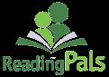 reading-pals