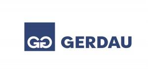 gerdau_logo[2]