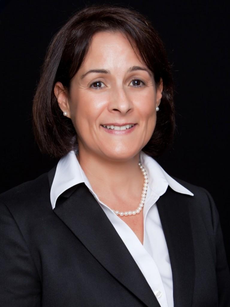Mireya Eavey named Sarasota Area President for United Way Suncoast